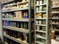 Kvalitní sortiment valivých ložisek všech typů a rozměrů od japonské firmy