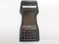 Registrační pokladny, pokladní systém pro maloobchod, pro EET - distribuce, instalace