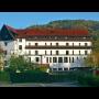 Hotel Malá Skála s.r.o.
