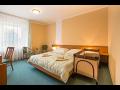 Rodinný Hotel Panorama, ubytování  s restaurací a wellness centrem, Plzeň