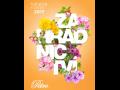 Katalog rostlin zdarma poštou a na webu - fuchsie, chryzantémy, muškáty, bylinky