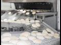 Pekárny pekařské pece příslušenství pecí sušárny máku Hradec