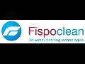 E-SHOP - čistící a mycí stroje, extraktory, sněhové frézy, Praha