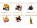 Bezlepkov� dieta,  mouka,  bezlepkov� potraviny, ATURAL PACK group, s.r.o.
