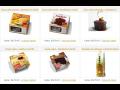 Bezlepková dieta,  mouka,  bezlepkové potraviny, ATURAL PACK group, s.r.o.