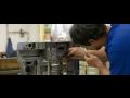 Kvalitní výroba automobilových komponentů FOREZ s.r.o.