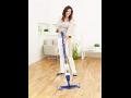 Bona Spray Mop - sprejový mop na podlahy, čištění podlah, Praha