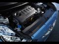 Hyundai ix20 autorizovaný prodejce autosalon Hyundai Hradec