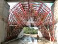 Podp�rn� syst�my Meccano a Ortho, bedn�n� pro speci�ln� konstrukc