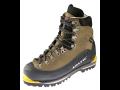 Trekkingová outdoor obuv, horolezecká a lezecká obuv Zlín