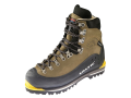 Outdoor trekking shoes, mountaineering and climbing shoes Zlin