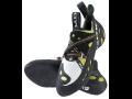 Outdoor Trekkingschuhe, Bergsteiger- und Kletterschuhe Zlin