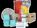 Prodej papírenské zboží kancelářské a školní potřeby Lanškroun