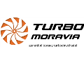 Vyvažování rotorů na špičkových strojích, čistění turbodmychadel