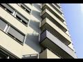 Technická správa nemovitostí Praha – havarijní služba – spolehlivě a pohotově