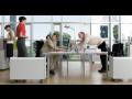 Prodej kancelářského nábytku BENE Praha