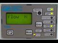 Unikátní systém monitoringu ČOV na základě datových přenosů, sledujte odkudkoliv provoz ČOV