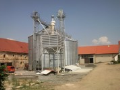 Speciální výroba linek na zpracování biomasy dle přesných požadavků zákazníka
