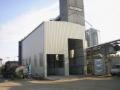 Stroje pro energetické zpracování biomasy