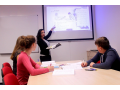 Příprava k maturitě - přípravný kurz pro maturitu z matematiky, češtiny, angličtiny, němčiny i francouzštiny