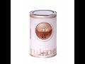 Průmyslové antikorozivní barvy na kovové podklady