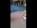 Renovace, realizace nových podlah, podlahářské práce, položení koberců