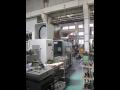 CNC obrábění Praha, výroba strojů a zařízení – kvalita a profesionalita