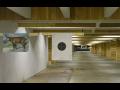 Pronájem střelnice Zlín, Zlínský kraj - pořádání školení, firemní akce na střelnici