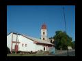 Obec Žiželice leží v údolí řeky Cidliny, v okrese Kolín ve Středočeském kraji