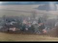 Obec Vortová leží v Pardubickém kraji v okrese Chrudim, člen Mikroregionu Hlinsko