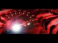Profesionální nástřiky podvozku a dutin vozu - ošetření spodku a dutin Vašeho auta proti korozi