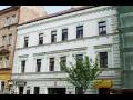 Americké magisterské studium Praha, Kladno, Most