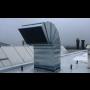 Klimatizace a rekuperace Opava