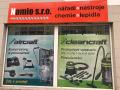 Prodejna nářadí NAMIO s.r.o.