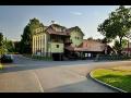 Obec Kamenný Újezd a Kocanda leží v Plzeňském kraji v okrese Rokycany