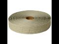 Kvalitní záclonové a závěsové stuhy Výroba stuh – ELAS Liberec