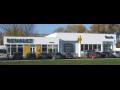 Kvalitní servis vozů Renault, Dacia - zajištění STK, záruční opravy i generální prohlídky v Autosalonu CMN