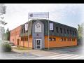 Rady při tvorbě výroční zprávy firmy Frýdek, Ostrava