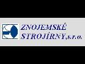 Český výrobce a subdodavatel strojírenských dílů - CNC stroje