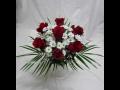 Donáška květin Tábor – udělejte radost voňavou kyticí - momentálně ...