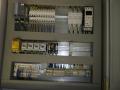 Výroba, instalace typizovaných elektrických rozváděčů NN - všeho druhu