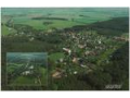 Obec Seletice