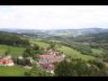 Obec Hoslovice leží v Jihočeském kraji v okrese Strakonice, Šumava, turistika