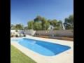 Moderní keramické bazény Compass Pools s 20-tiletou zárukou