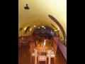 Restaurace Mikulov, firemní večírky, catering, školení , víno