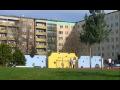 Architekt, stavebn� projekt, urbanismus, �zemn� pl�n, n�vrh modern� d�m, Opava