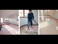 KVK Anhydritov� podlahy, samonivela�n�, lit�, anhydritov� pot�r