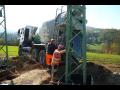Rekonstrukce a opravy elektrických zařízení Kladno – rychlý a odborný servis