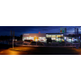 Autocentrum Kladno – kompletní péče o vozy od prodeje po servis
