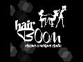 Kadeřnictví, vlasové a nehtové studio hair BOOM v Praze na Smíchově